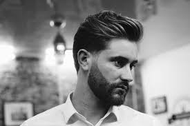 Short Hairstyles For Men With Thick Hair 80 New Hairstyles For Men 2017