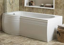 easy bathroom tub panels 62 just with home redesign with bathroom