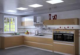 Led Lights Kitchen Cabinets Kitchen Modern Kitchen Lights Modern Cabinet Lighting Pendant