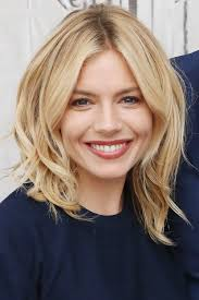 short female hairstyles for curly hair