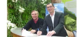 siege social botanic la lpo et botanic signent un partenariat de mécénat reportages lpo