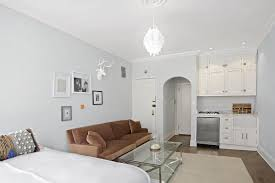 west village new york curbed ny how much for a petite west village studio with a modern makeover