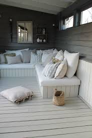 Best  Summer House Furniture Ideas On Pinterest Diy Table - Summer home furniture