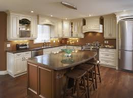 designer kitchen units kitchen contemporary l shaped kitchen diner designs kitchen