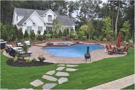 online pool designer best home design ideas stylesyllabus us