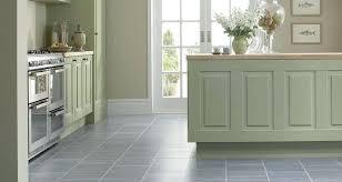kitchen flooring ideas vinyl cushion flooring for kitchens brilliant vinyl cushion flooring for