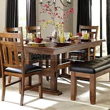 Butterfly Leaf Dining Room Table by Dining Table Rectangle Dining Table With Butterfly Leaf Round