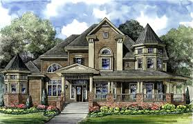 100 victorian garage plans sheds garages post beam barns victorian garage plans victorian with 3 car detached garage 67088gl architectural