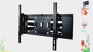 Tv Wall Mount Extension Tilting Wall Mount Bracket For Polaroid Tda 03211c 32 Flat