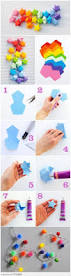best 25 origami decoration ideas on pinterest origami wedding