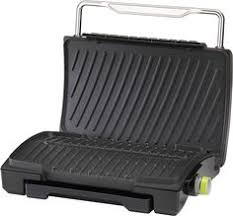 t fal black friday deal on amazon amazon com t fal gc722d53 1800w optigrill xl stainless steel
