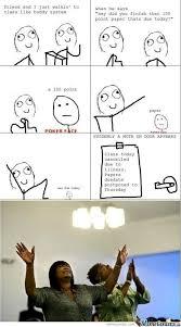 End Of Semester Memes - end of semester by fapfapfap123 meme center