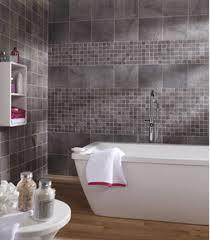 cr ence cuisine pas cher leroy merlin carrelage mural noir de salle bain design photo