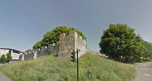 york city walls update there s good news and bad news yorkmix