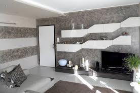 pareti particolari per interni tinteggiatura pareti grandacasa
