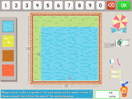 free online multiplication games education com