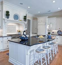 white stone kitchen backsplash fancy wooden salt and pepper shaker