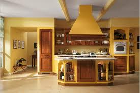 yellow and brown kitchen ideas kitchen yellow kitchen cabinets winsome canary yellow kitchen