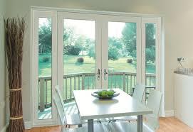 Swing Patio Doors Bestview Windows And Doors Monterey Bay S Choice For Bestviews