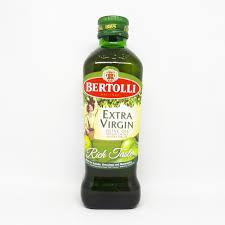 Minyak Evoo Untuk Bayi jual produk bertolli terlengkap kaya manfaat lazada co id