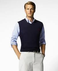 black sweater vest port authority value v neck sweater vest sw301 black sweater