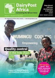 cuisine mol ulaire sph ification guide pratique medecine bovine lite by ben chir issuu
