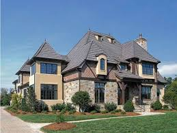 luxury european style exterior home types of exterior home