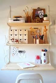 bureau petits espaces bureau petits espaces idace bureau ikea hack meubles