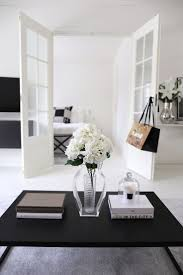 8 best chai vanilla scented images on pinterest homevialaura kartell i shine you shine vase livingroom coffee table