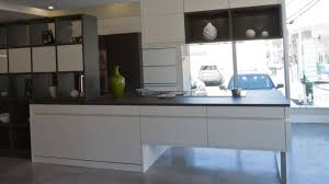 cost to install new kitchen cabinets home decoration ideas