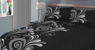 Nautical Comforter Set Daybed Thrilling Nautical Daybed Bedding Sets Delightful