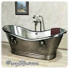 Drop In Bathtubs For Sale Pinterest U2022 The World U0027s Catalog Of Ideas
