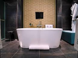 luxury hotel amsterdam u2013 canal house suites at sofitel legend the