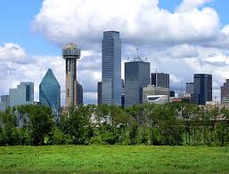 2 bedroom houses for rent in dallas tx cheap furnished dallas apartments for rent from 300 dallas tx