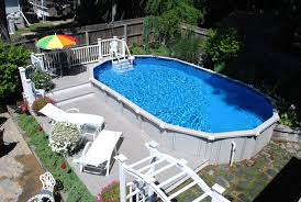 Swimming Pool Companies by Brothers 3 Pools Since 1960