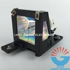 epson projector light bulb projector l elpl25 v13h010l25 module for epson emp s1 powerlite