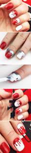 207 best images about uñas decoradas on pinterest nail art