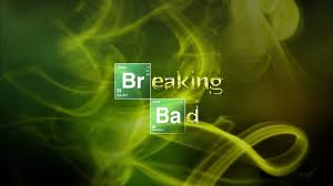Breaking Bad Wikipedia Breaking Bad Wikipedia