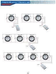 diagrams 750945 dual amp wiring diagram u2013 amplifier wiring