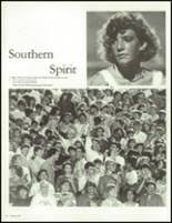 south florence high school yearbook 1987 south florence high school yearbook online florence sc