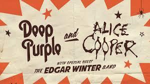 Ak Chin Pavilion Seating Map Deep Purple U0026 Alice Cooper With The Edgar Winter Band Phoenix