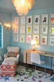 Kids Art Room by 395 Best Displaying Kids Art Images On Pinterest Kid Art Kids