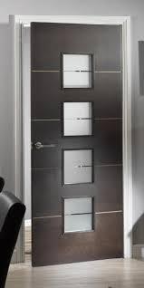 Interior Doors Uk Glazed Doors External Doors Interior Doors Wooden
