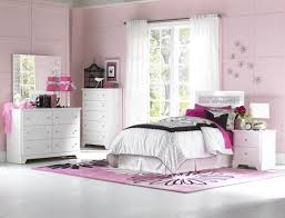 Teen Girls Bedroom Furniture Sets Full Bed Set Childrens Bedroom Ideas Youth Furniture Sets Cheap