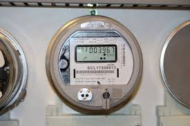 seattle city light transfer seattle city light advanced metering what is advanced metering