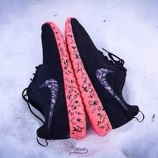 shoes sale black friday best 25 black friday shoe sales ideas on pinterest nike cheetah