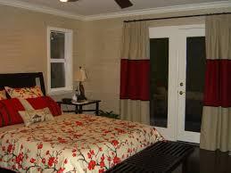 traditional bedroom chair amazing dark wood bedroom furniture