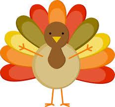 happy thanksgiving cute the partiologist peter peter pumpkin pleaser