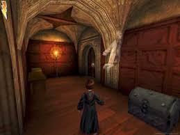 harry potter et la chambre des secrets harry potter et la chambre des secrets télécharger