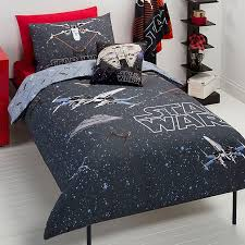 Star Wars Duvet Cover Double New Star Wars Doona Cover Single 75 For Your Purple And Pink Duvet